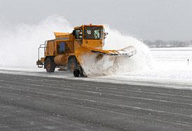 snow-plow-de-icer