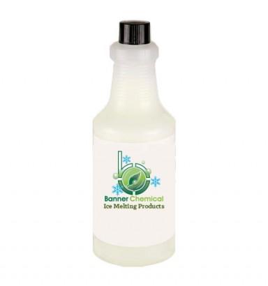 Where To Buy Calcium Magnesium Acetate Ice Melt