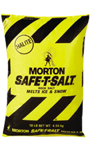 morton-safe-t-salt-rock-salt-ten-pound-bag